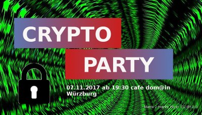 cryptoparty.jpg
