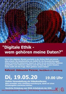 digitale-ethik-.jpg