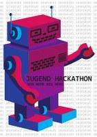 Jugend Hackathon.jpg