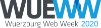 wue_webweek.png