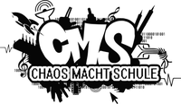 cms_400px.png