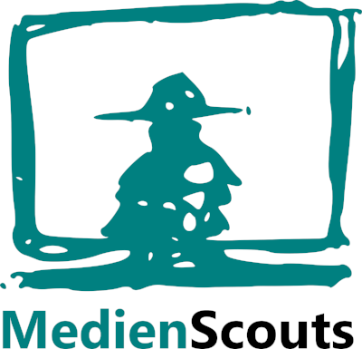 Medienscouts_400px.png
